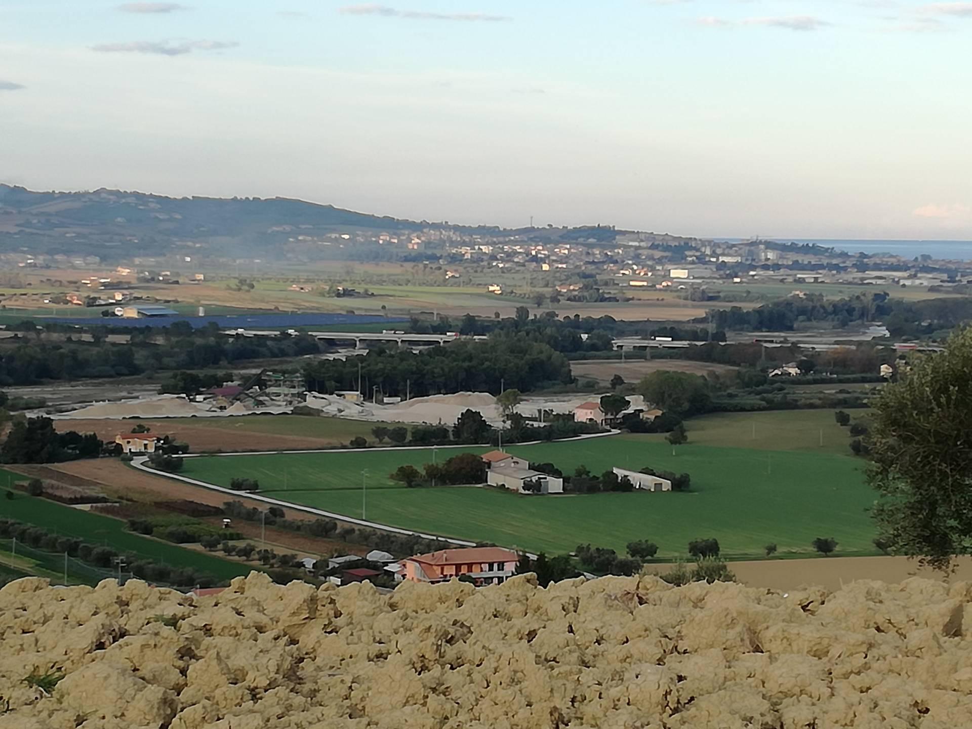 Terreno Agricolo in vendita a Atri, 9999 locali, prezzo € 158.000 | Cambio Casa.it