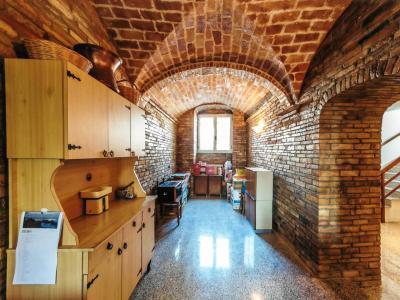 Casa singola in Vendita a Campli