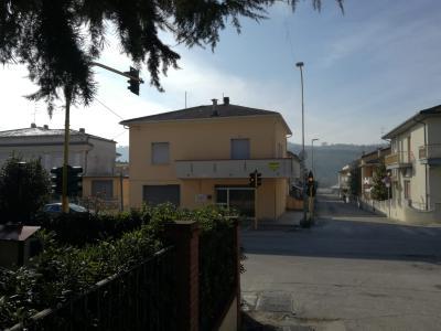 Casa singola in Vendita a Tortoreto