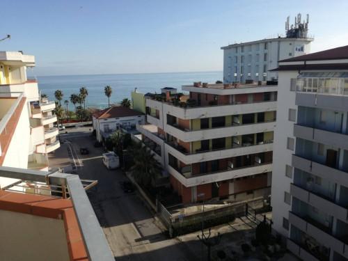 Monolocale in Vendita a Alba Adriatica