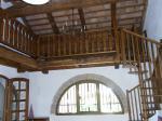 Casa singola residenziale in Vendita a Villorba