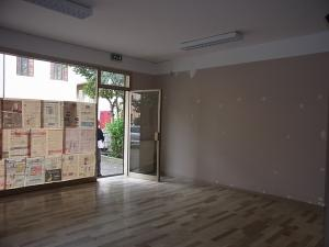 Locale commerciale in Affitto a Crocetta del Montello