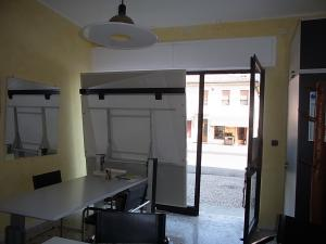 Commercial Property for Sale to Treviso