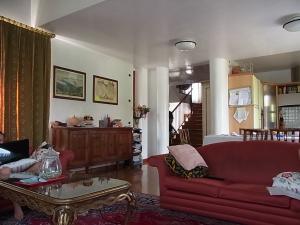 Casa singola residenziale in Vendita a Ponzano Veneto
