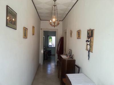 Casa in Vendita a Randazzo