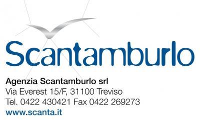 Terreno edificabile industriale in Vendita a Treviso