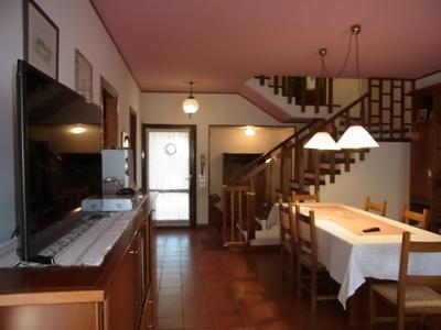 Casa Schiera in Vendita a Treviso