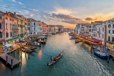 Albergo in Vendita a Venezia