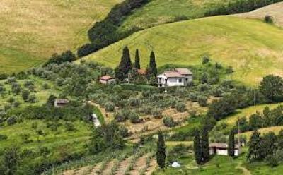 Albergo in Vendita a Firenze