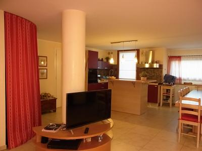 Casa commerciale + laboratorio + appartamento in Vendita a Santa Maria di Sala