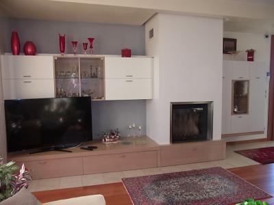 Casa singola residenziale in Vendita a Santa Maria di Sala