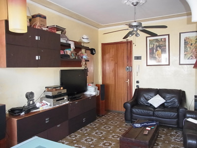 Apartment for Sale to Treviso