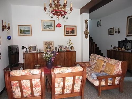Casa singola residenziale in Vendita a Treviso