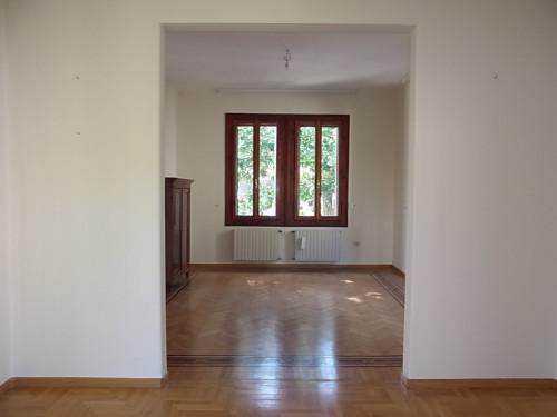 Villa in Affitto a Treviso
