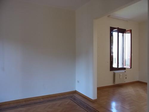UFFICIO+ABITAZIONE in Affitto a Treviso