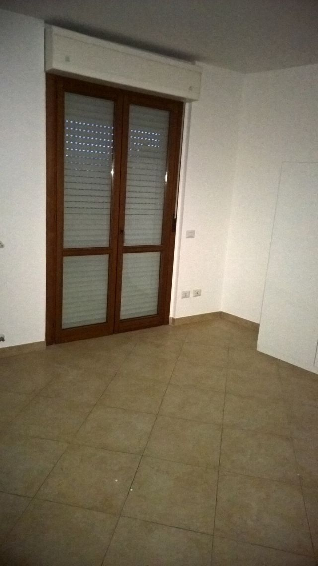 Appartamento in affitto a Acquaviva Picena, 5 locali, zona Località: Centralissima, prezzo € 500 | Cambio Casa.it