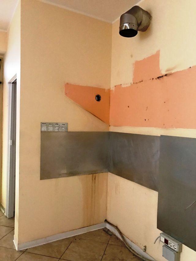 Attività / Licenza in affitto a San Benedetto del Tronto, 9999 locali, prezzo € 800 | Cambio Casa.it