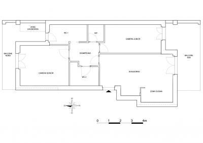 Appartamento in Affitto/Vendita a Grottammare