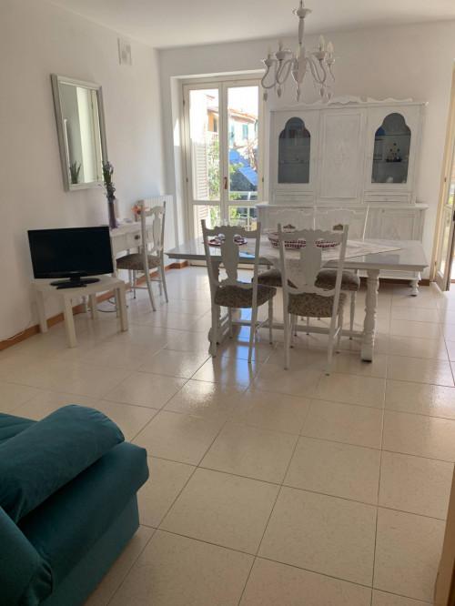casa vacanza in Affitto a San Benedetto del Tronto