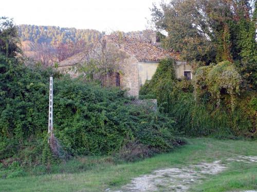 Casale colonico / Rustico in Vendita a Monteprandone