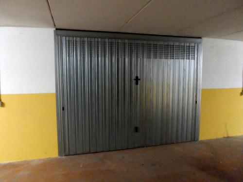 Box o garage in Vendita a Monteprandone