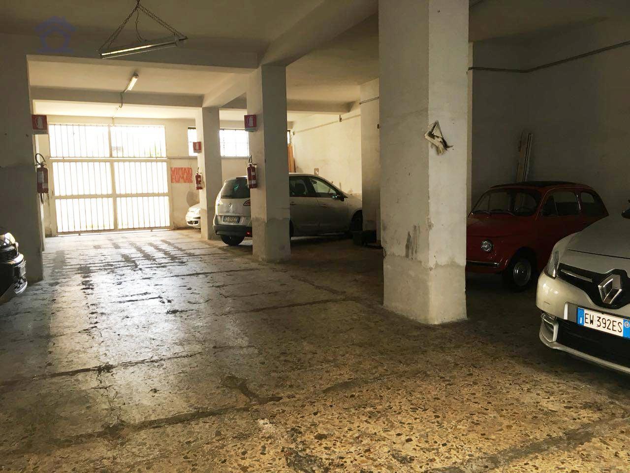 Agriturismo in vendita a Torre Annunziata, 9999 locali, zona Località: nord, prezzo € 250.000 | CambioCasa.it