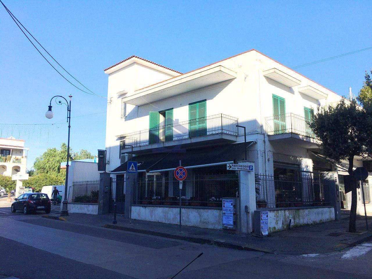 Appartamento in affitto a Torre Annunziata, 4 locali, zona Località: nord, prezzo € 980 | CambioCasa.it