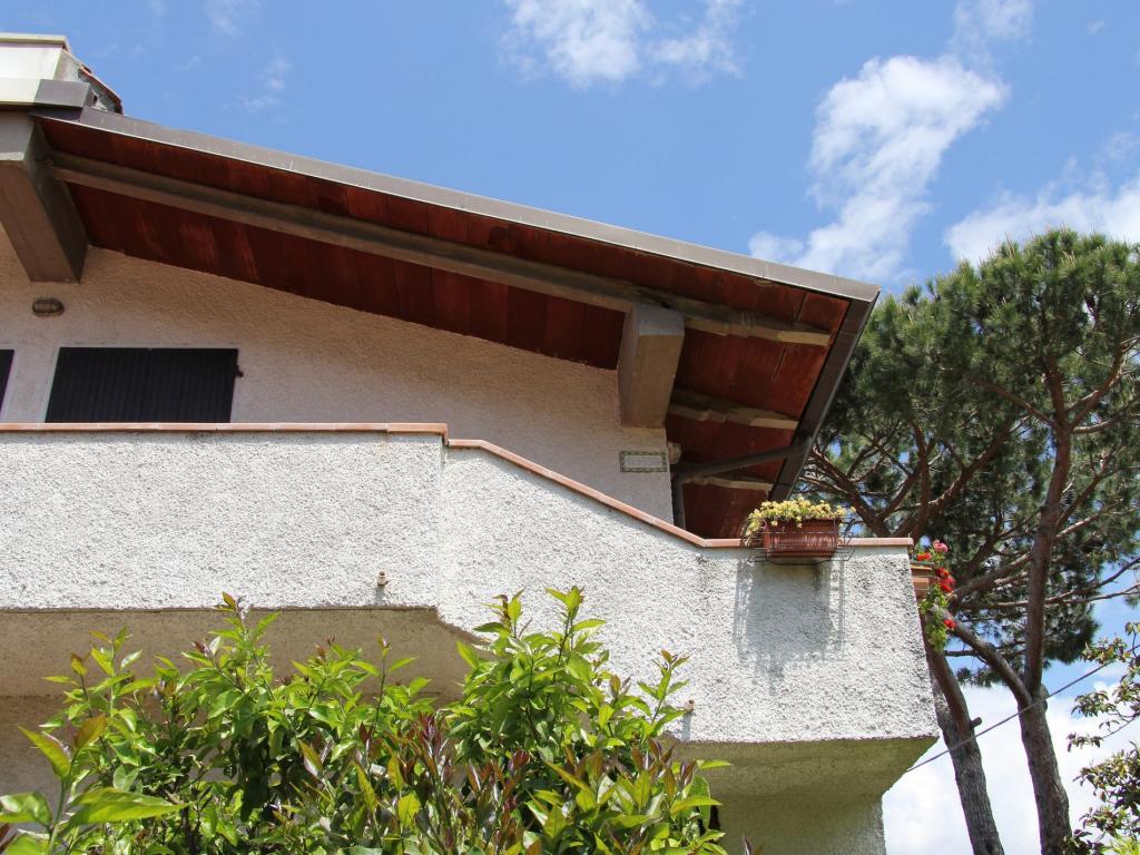 Appartamento in affitto a Massa, 3 locali, zona Località: MarinadiMassa, Trattative riservate | Cambio Casa.it