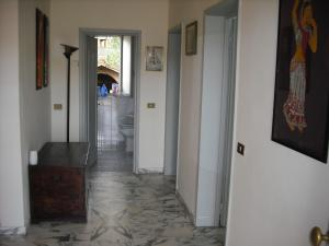 Villa singola in Vendita a Montignoso