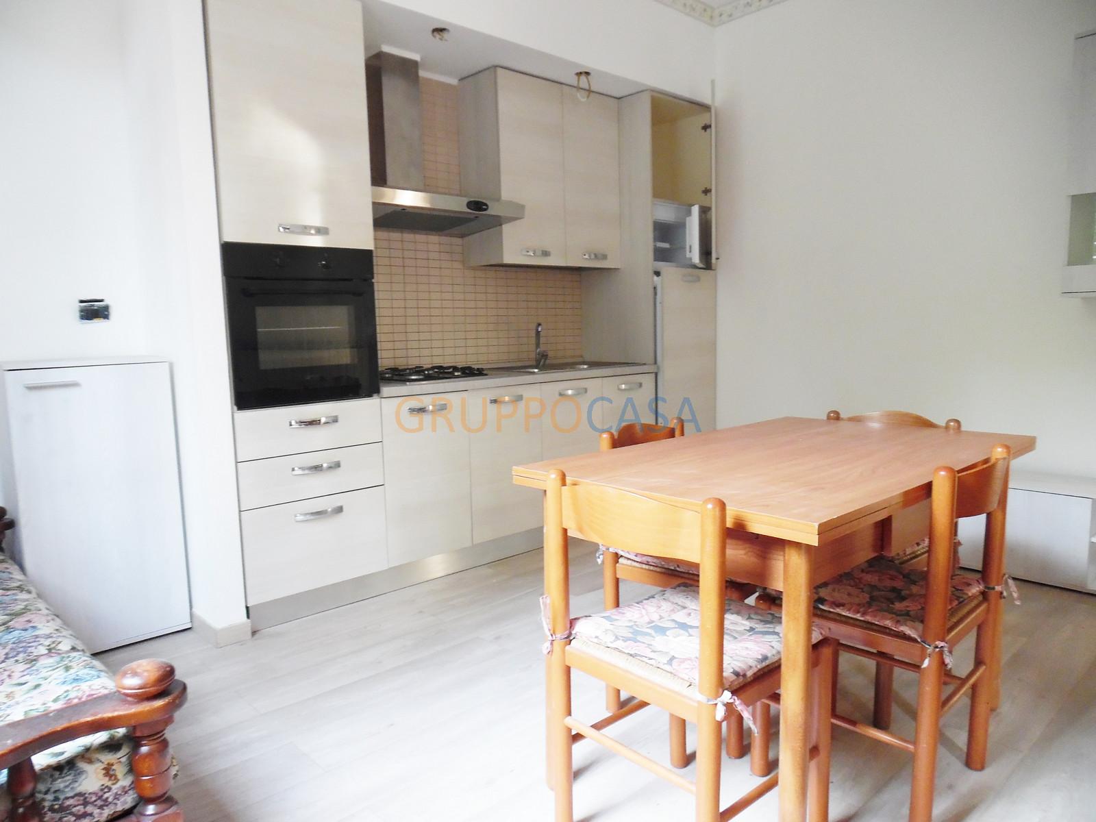 Appartamento in affitto a Altopascio, 2 locali, zona Località: Centro, prezzo € 450 | Cambio Casa.it