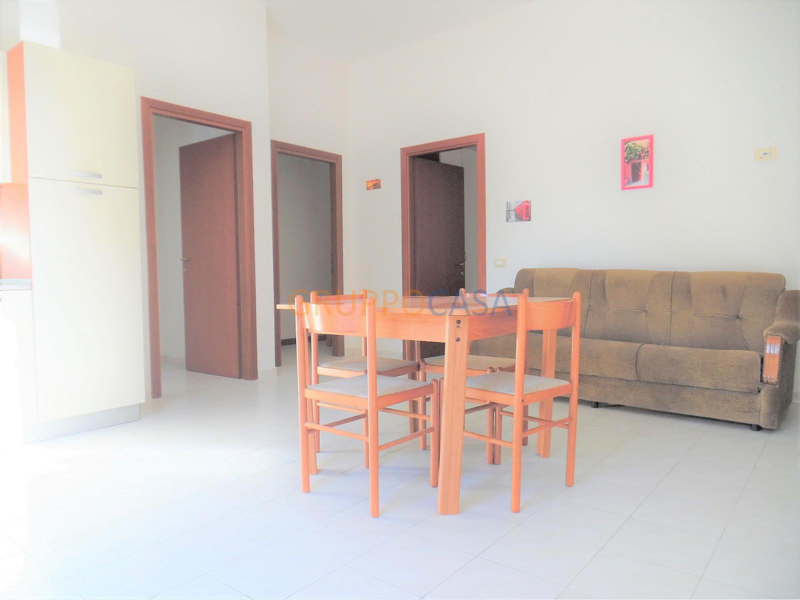 Appartamento in affitto a Altopascio, 3 locali, zona Località: Centro, prezzo € 450 | Cambio Casa.it