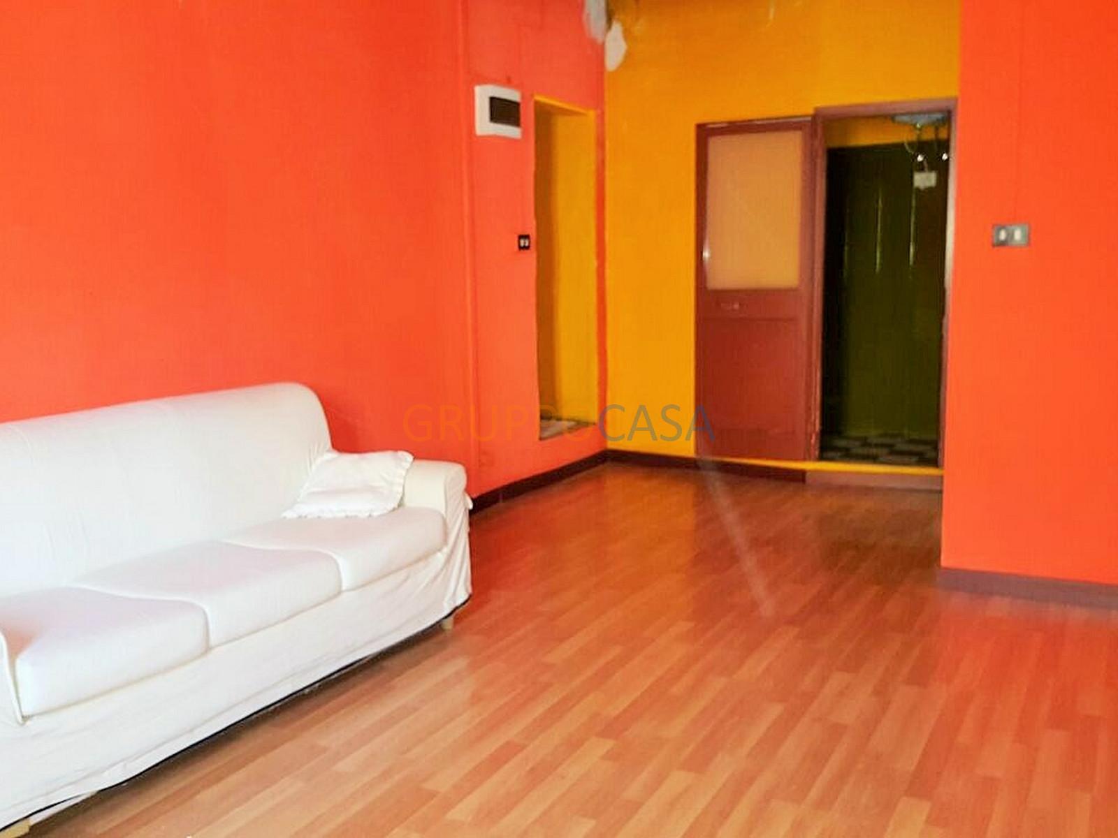Appartamento in affitto a Pescia, 3 locali, zona Località: Centro, prezzo € 350 | Cambio Casa.it