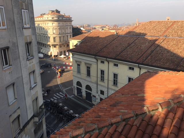 Vendita Trilocale Appartamento Mantova 213404