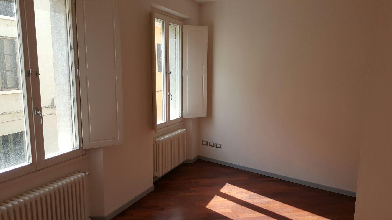 Vendita Bilocale Appartamento Mantova 118834