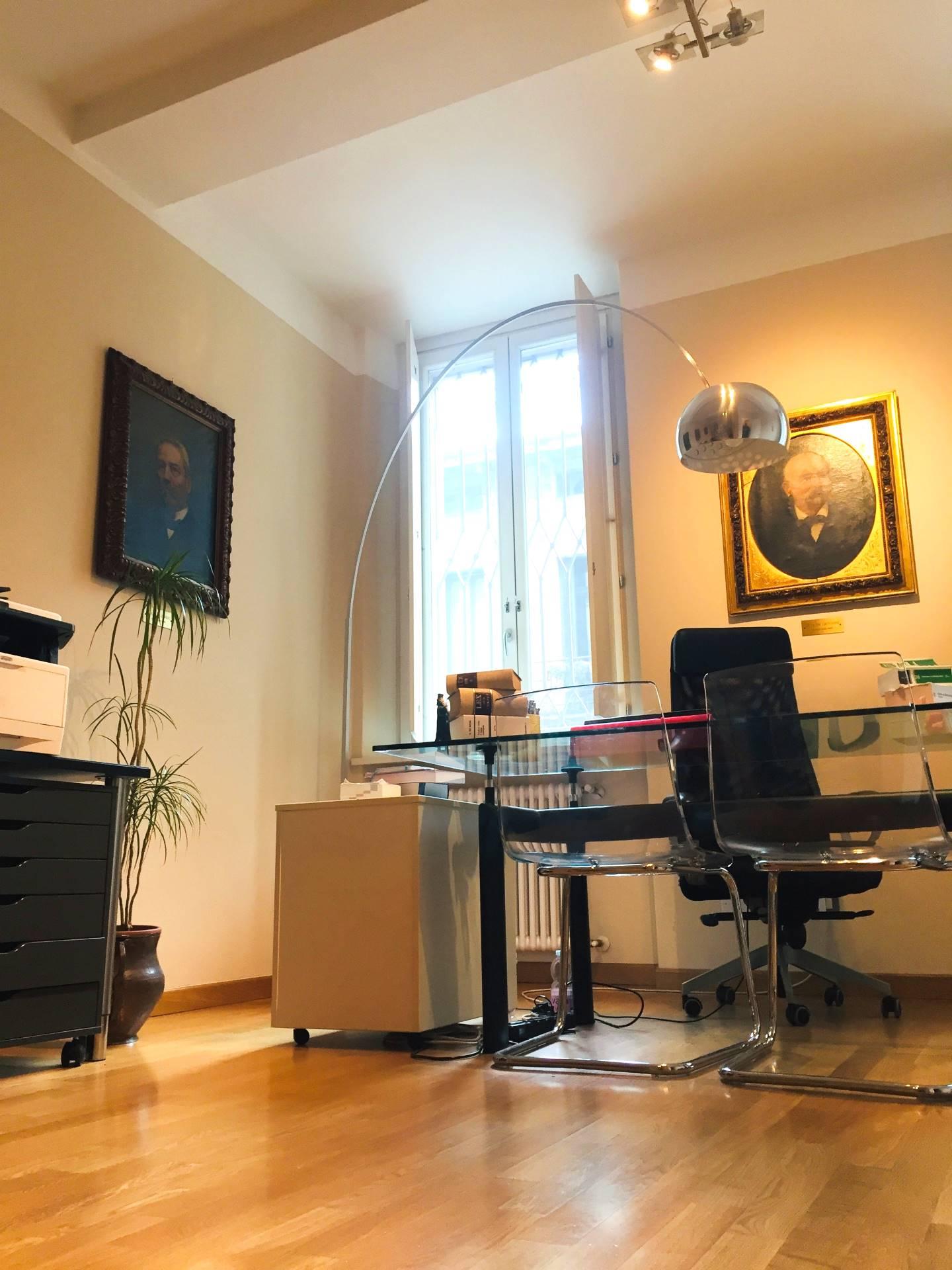 mantova vendita quart: centro storico iside-srl