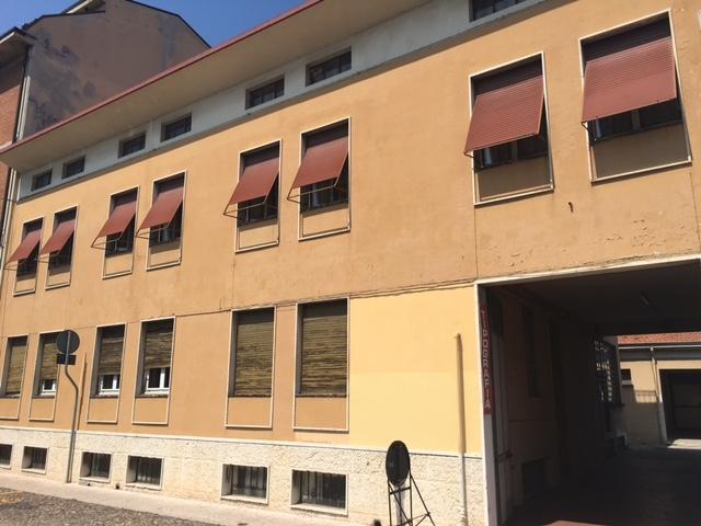 Vendita Casa Indipendente Casa/Villa Mantova 211530