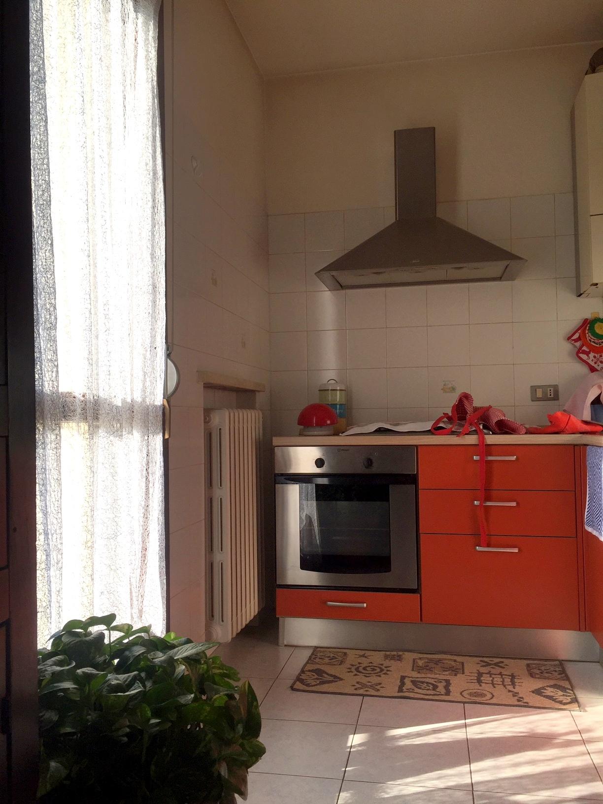 Appartamento in vendita a Porto Mantovano, 4 locali, zona ole, prezzo € 75.000 | PortaleAgenzieImmobiliari.it