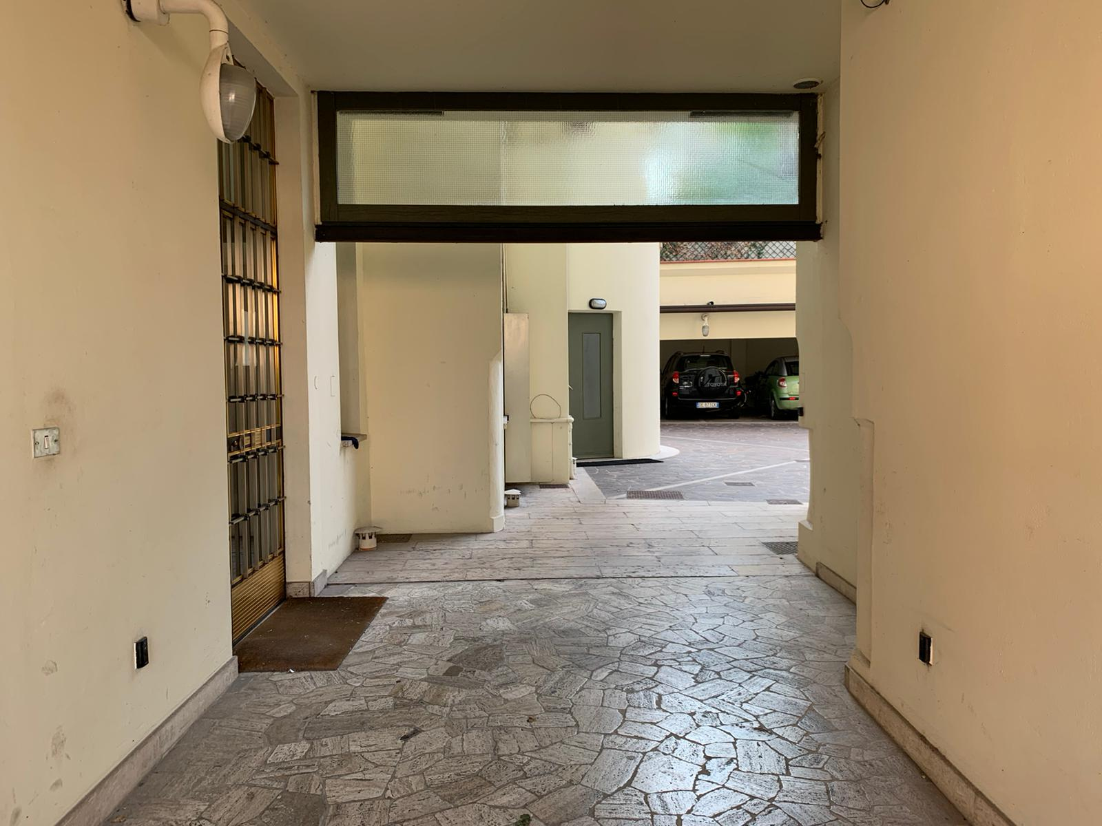 mantova affitto quart: centro storico iside-srl