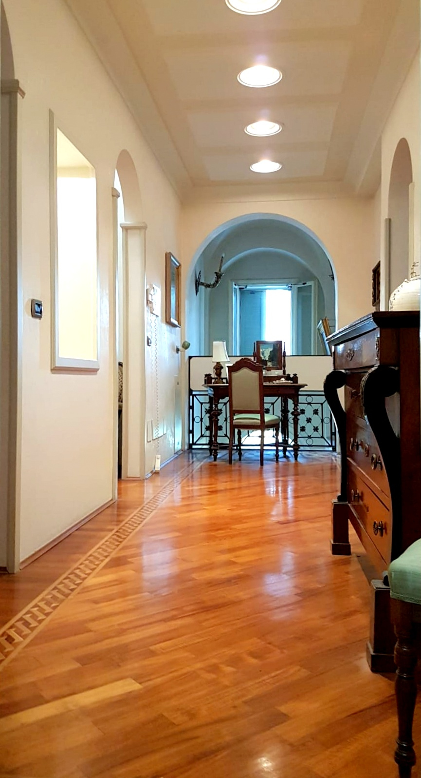 Vendita Casa Indipendente Casa/Villa Mantova 177975