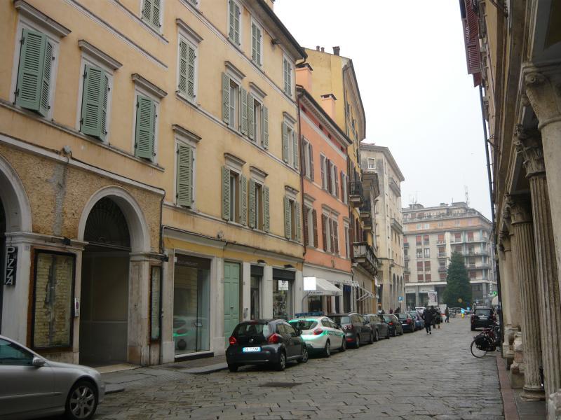Vendita Monolocale Appartamento Mantova 174937