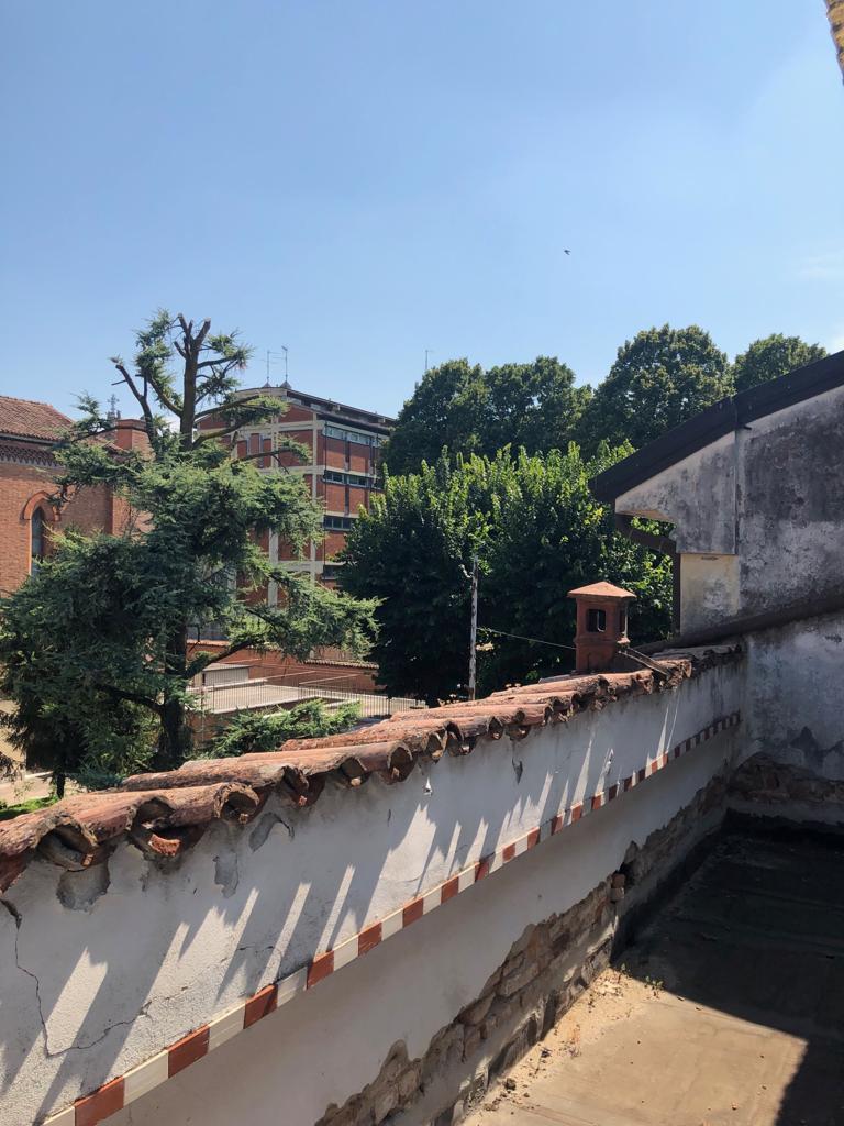 Vendita Casa Indipendente Casa/Villa Mantova 178256