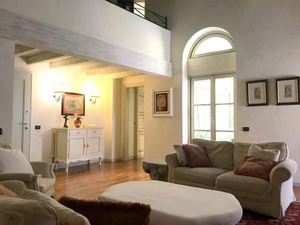 Vendita Trilocale Appartamento Mantova 190930