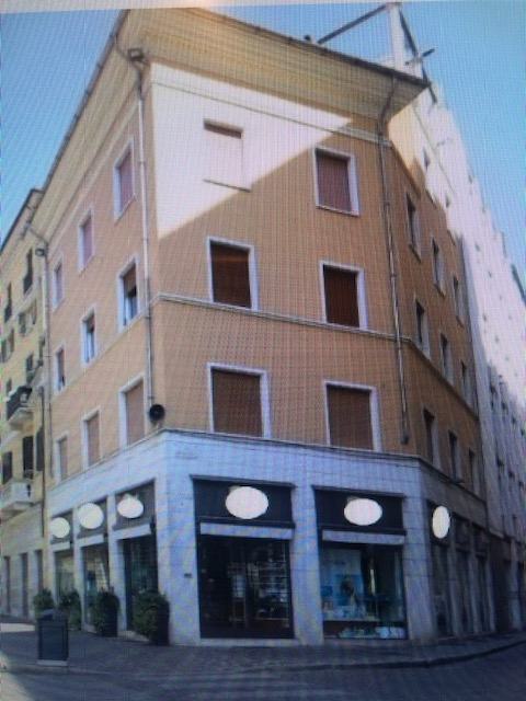 Vendita 5 Locali Appartamento Mantova 210925