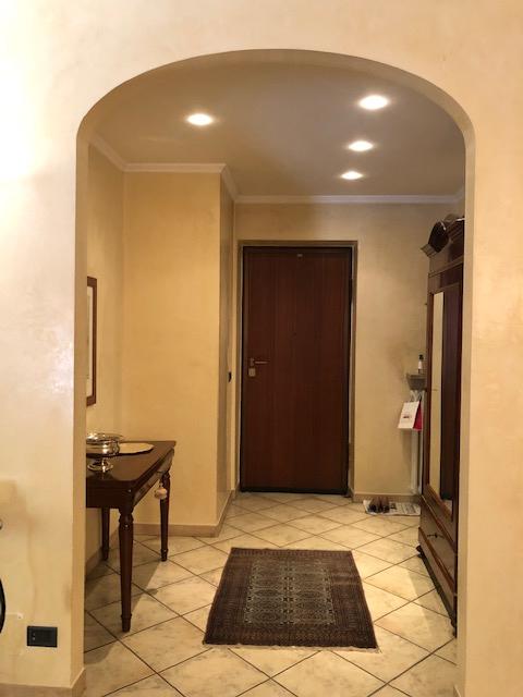 Vendita Trilocale Appartamento Mantova 213095