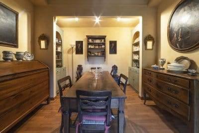 Vendita Quadrilocale Appartamento Mantova 242797