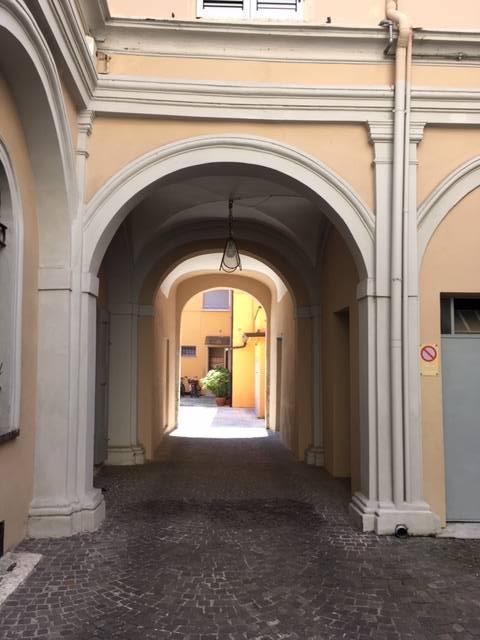 Vendita Bilocale Appartamento Mantova 243525