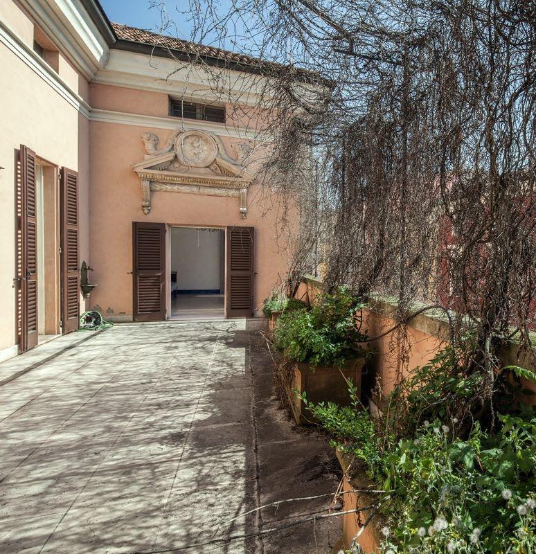Vendita 5 Locali Appartamento Mantova 243530