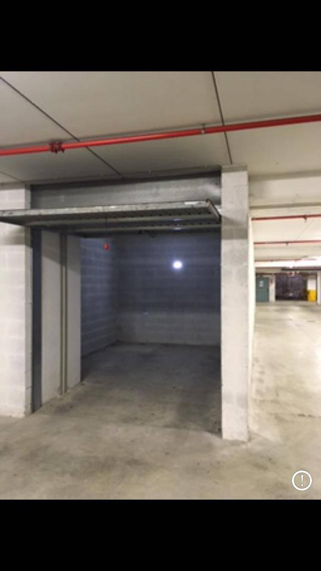 Vendita Box Garage/Posto Auto Mantova 251433