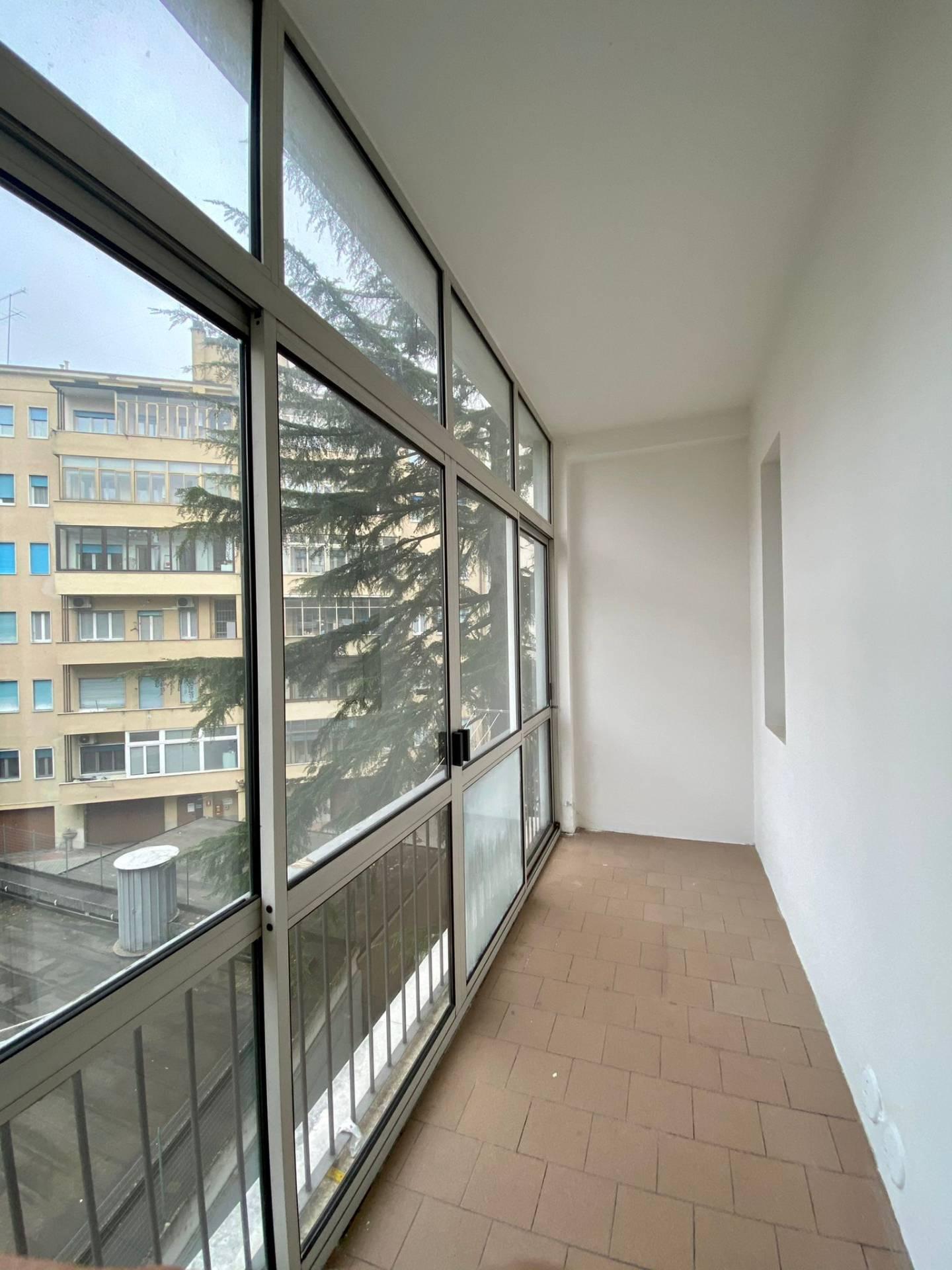 Vendita Quadrilocale Appartamento Mantova 205731