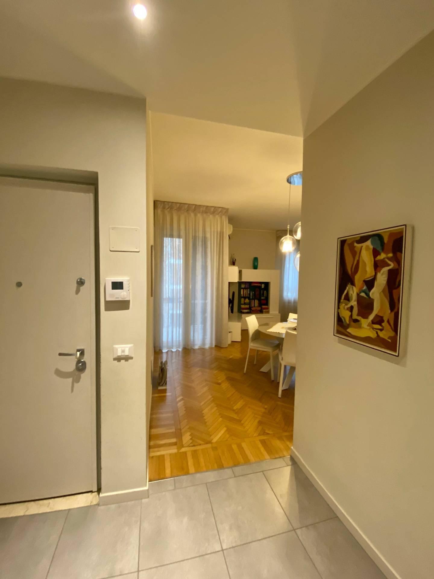 Vendita Trilocale Appartamento Mantova 261997